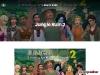 Jungle Ruin 2: A Sims 4 I.S.B.I. Mini Series
