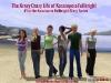 TheKrazyCrazyLifeofKass | a Sims 3 Story