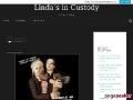 Lindas in Custody