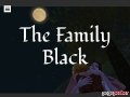 The Family Black