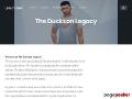 The Duckson Legacy