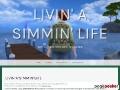 Livin'A'Simmin'Life