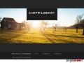 Camp Wildberry